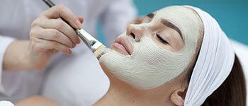 inekcionnaya-kosmetologiya