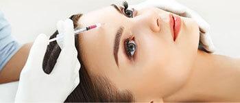 esteticheskaya-kosmetologiya